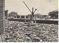 ფორტ სტა�კ�ნ� - აფეთქება ბომბე�ს პორტშ�, 1944 წლ�ს 14 აპრ�ლს