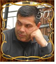 ნუკრი მაისაია - 50