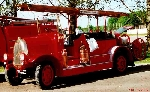 36tidaholm_fire_engine_1.jpg