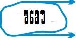 50118.jpg