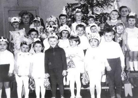 სასტიკი ავიაკატასტროფა, რომელსაც საბჭოთა ხელისუფლება 40 წელი მალავდა