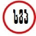 5987_Copy_3_.jpg