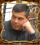 70nukri_maisaia_iubilar.png