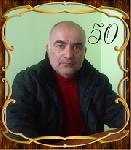8049tariel_sichinava.png
